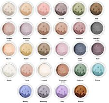 elf Mineral Eye Shadow PICK YOUR COLOR/Shade! E.L.F. NEW pigment eyeshadow