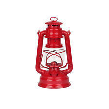 Feuerhand Storm Lantern 276 - Camp Light / Camping Lantern NEW Made in Germany