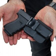 For Glock 19 23 32 | Thirty Dollar IWB Concealment Holster Kydex 9mm .40 .357