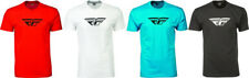 Fly Racing Mens F-Wing Premium T-Shirt 2015