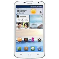 5.5 Inch Android 4.2 MTK6582 QuadCore 1.3GHz GPS 3G WCDMA Smartphone HUAWEI G730