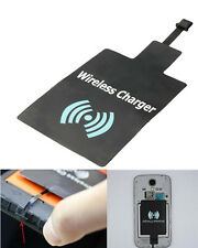 QI Wireless Charging Charger Receiver for All micro-USB Android Mobile Phone xi5