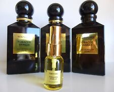 TOM FORD PRIVATE BLEND COLLECTION 20ml YOU PICK