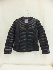 NEW Women's Andrew Marc Hooded Packable Premium Down Jacket; Multiple Sizes