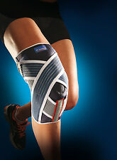 Sports Knee Brace - Ultimate knee ligament protection and support during sports.
