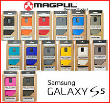 MAGPUL For Samsung Galaxy S5 FIELD Case Cover [MADE IN USA] - GENUINE - MAG476