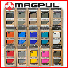 Magpul Field Case For Apple iPhone 5c- BRAND NEW - USA - 100% Genuine/Authentic
