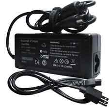65W AC Adapter Charger Supply Power Cord For HP D1E80UA D8X85UA Series