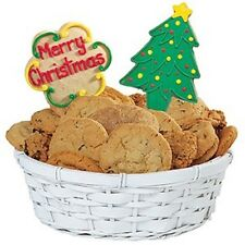 Christmas Cookies  Fragrance Oil Candle/Soap Making Supplies ***Free Shipping***