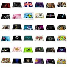 Boy's Girl's Anti-Slip MousePad Mouse Pad Mat Mousepad For Optical Laser Mouse