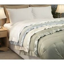 Pacific Coast® Down Blanket (Select Size / Color) *** FAST SHIPPING ***
