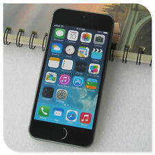 1:1 High Quality Dummy Display Fake Phone Model Non Working For iPhone 5s