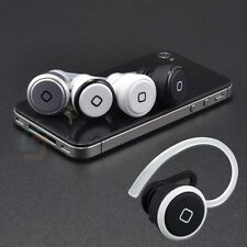 Mini Wireless Bluetooth Headset Earphone for iPhone iOS Android Windows Phone