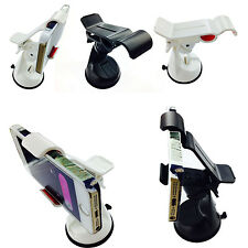 SUCTION IN CAR ROTATING DUCK HOLDER MOUNT CRADLE FOR SAMSUNG GALAXY YOUNG