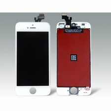 LCD Display+Touch Screen Digitizer Assembly Replacement for iPhone 4/4s/5/5C/5S