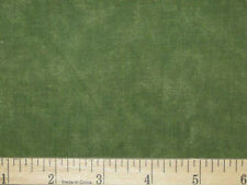 """108"""" QUILT BACKING GREEN COLORWAY SHADE AND LENGHTH YOUR CHOICE FREE SHIPPING"""