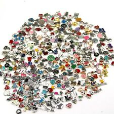 Living Locket Charms Birthstone for Origami Owl Floating Lockets *FREE SHIPPING*