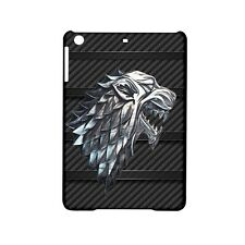 House of Stark's Sigil GAME OF THRONES  Case For all iPad Models