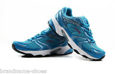 NEW WOMENS LADIES SLAZENGER STEALTH BLUE RUNNING SPORTS ATHLETIC RUNNERS SHOES