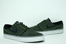 Nike SB Stefan Janoski GS Shoes 525104-208 Youth 5~7 Womens 6.5~8.5 Available.