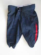 University of Arizona UA Wildcats Football Game worn pants NIKE Blue / red white