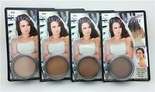 Mehron Tattoo Make Up Cover Pots Camouflage Makeup Wedding Day