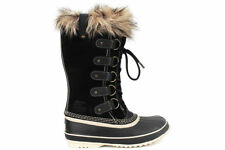 SOREL WOMEN'S JOAN OF ARCTIC SNOW BOOT NL1540-010 SELECT SIZE