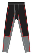 Misty Mountain Performance Stretch Thermal Underwear Bottom - Long Johns