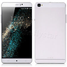 """5""""3G Android Unlocked AT&T T-mobile Smartphone WIFI GPS Straight Talk GSM"""
