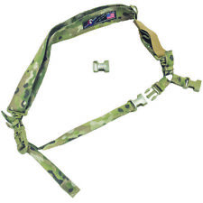 FN-P90 / PS90 URBAN-SENTRY Hybrid One/Two Point Tactical Patrol Operator Sling