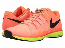 Nike 631475 Zoom Vapor Tour $140 Women's Tennis Shoes New - FREE SHIPPING