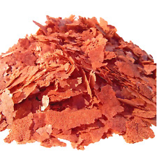 3/8 LB   $ 6.99  Brine Shrimp Flakes.  SHIPPING INCLUDED !