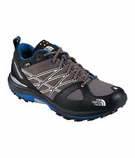 The North Face Men's Fastpack GTX Shoes 10 10.5 11.5 13
