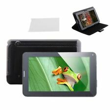 """7"""" Android 4.0 4G Touch Pad GSM Phone Tablet PC Phablet WiFi LAN Bluetooth ky1"""
