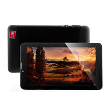 """7"""" Goggle Android 4.2 GSM 2G 3G WCDMA/Bluetooth GPS Tablet PC Wi-Fi Dual Cam ky1"""
