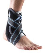 Lace Up Ankle Brace - Stabilising ankle support for ankle injuries