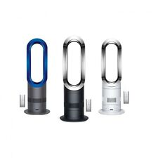 Dyson AM05 Hot + Cool Fan Heater, Post Recall, Expedited Shipping