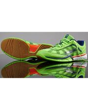 Salming Viper 2.0 Gecko Green Men's Court Shoes