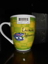Coffee Mug Its Only A Job Occupation SEVERAL DIFFERENT OCCUPATIONS New