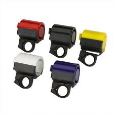 Bicycle Bike Electronic Bell MTB Road Bike Cycling Hooter Bell Sound Alarm Best
