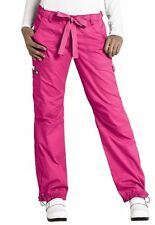 Koi Lindsey Cargo Scrub Pants New Low Price Free Shipping Many Colors and Sizes