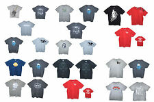 Old Navy T-shirts for Men –Assorted Colors & Styles– Bundle – New without Tags