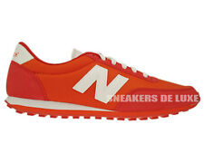 NEW BALANCE U410RRW RED / WHITE SHIPPING FROM EU