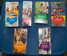 2015 Girl Scout Cookies - Ready to Ship