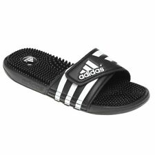 Adidas 078260: Acupuncture Acupressure Foot Massage Health Slipper Sandals Adult