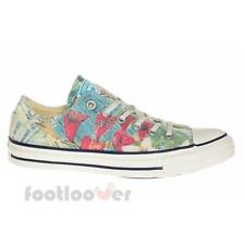 Shoes Converse All Star CT As Ox Graphic 148449c sneakers man women's Oasis