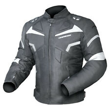 DriRider CLIMATE CONTROL PRO 3 Supersports Vented Jacket