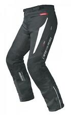 Dririder GS Speed 2 Ladies Pants - BlackWhite - Range Of Sizes!!!