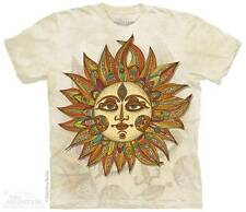 HELIOS ADULT T-SHIRT THE MOUNTAIN ----IN STOCK!!