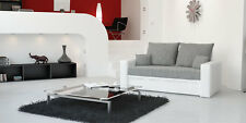 Cheap  Corner & Double Sofa Bed   Faux Leather & Fabric  Cheapest in UK!
